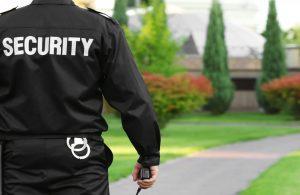Mert Giyim Collection Güvenlik Kıyafetleri